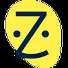 Zocdoc आइकन