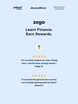 Zogo Screenshot 8