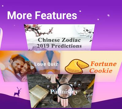 f67564d56 Zodiac Signs for Android - APK Download
