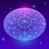 zodiac sign master icon