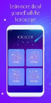 zodiac sign master screenshot 1