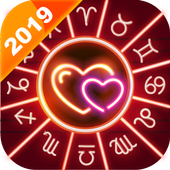 Daily Love Horoscope 2019- Zodiac Compatibility for Android - APK