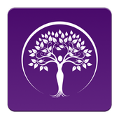 Zodiac Touch icon