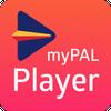 ikon myPAL Player