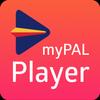 myPAL Player 圖標