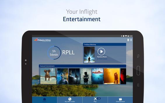 myPAL Player screenshot 8