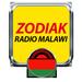 Malawi Radio Stations Zodiak Online Radio