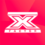 APK X Factor 2018
