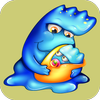 Bedtime music Lullaby songs icono