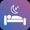 Icona Soothing sleep sounds