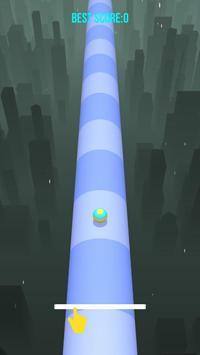 RoadRotate! screenshot 5