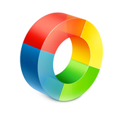 Remote Desktop & Remote Access - Zoho Assist ícone