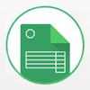 Icona Free Invoice Generator - Zoho