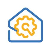 Zoho Mail Admin ikona