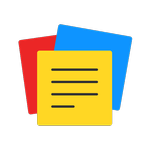 NOTEBOOK - Take Notes, Sync APK