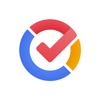 Zoho Survey icône
