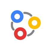 Zoho Connect