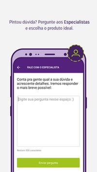1d564d49c526f Zoom para Android - APK Baixar