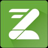 Zoomcar icon