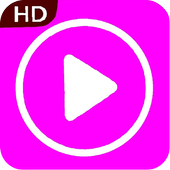 MX Full HD Player icon
