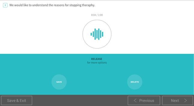 ZoomRx for Android - APK Download