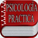 Curso de Psicologia APK