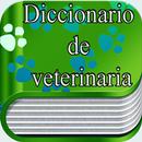Diccionario De Veterinaria APK