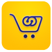 ZoodMall - Online Shopping & Deals APK