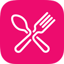SnappFood سفارش انلاین غذا APK