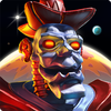 Zoolax 2: Space Horror Survival biểu tượng