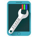 Dead Pixels Test and Fix APK