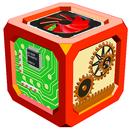 Puzzle Box: Logic Game APK