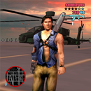 Zombie Hunter Assault Rope hero Gngaster Crime APK Android