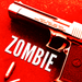 zombie shooter: shooting games 1.0.6 Apk Android