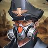 Walking Dead: survival heroes(IDLE RPG) icono