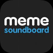 ZomboDroid's Meme Soundboard icon