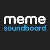 Meme Soundboard Zeichen