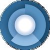 ikon ZOME