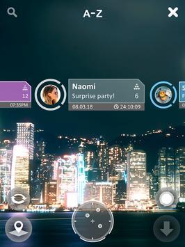 Zome screenshot 8