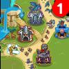 Kingdom Defense Zeichen