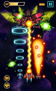 Monster Shooting: Alien Attack screenshot 18