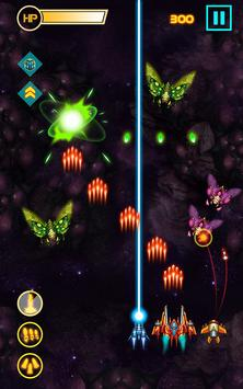 Monster Shooting: Alien Attack screenshot 1