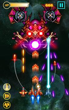 Monster Shooting: Alien Attack screenshot 7
