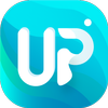 OpenUp icon