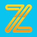 ZonaKuota - Agen Pulsa Termurah, Kuota, PLN & PPOB APK Android