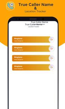 True Caller ID Name & Location Tracker screenshot 10