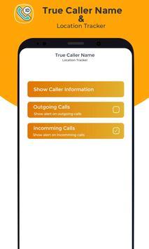 True Caller ID Name & Location Tracker screenshot 11