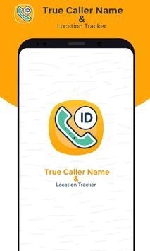 True Caller ID Name & Location Tracker screenshot 6