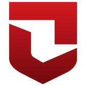 Zoner AntiVirus ikon