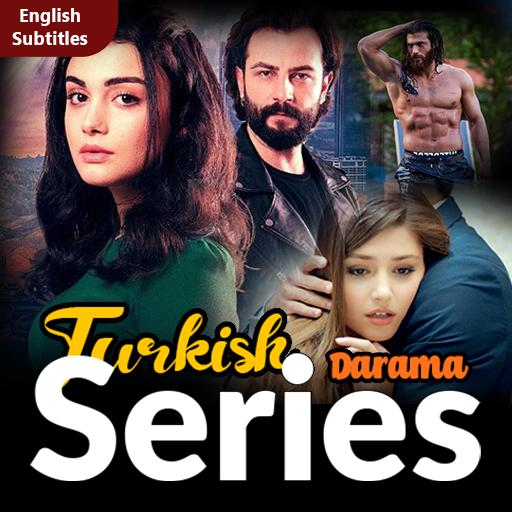 Turkish Dramas With English Subtitles For Android Apk Download